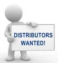 Register Forever Living Distributor Online