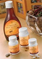 Buy Forever Bee Honey Online