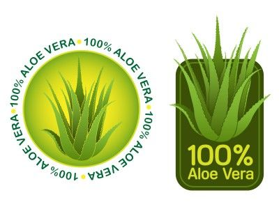 Stabilized Forever Aloe Vera Products benefits