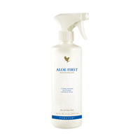 Forever Living Aloe First Spray