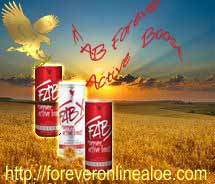 foreveronlinealoe.com-FAB-Active-Boost-