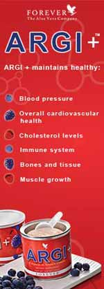 Argi-+-Cardio-Health-support-Supplement-t-