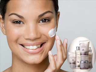 Buy Forever Living Sonya Skin Care Products Online Aloe Store