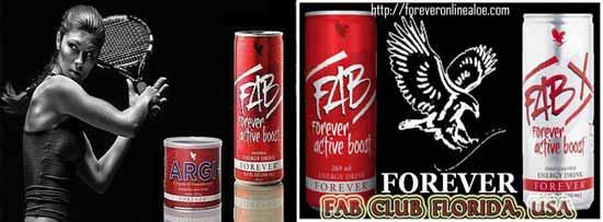 FAB-CLUB-Florida-Forever-FAB-Energy-Drinks-