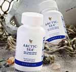 Forever-Arctic-Sea-Omega3