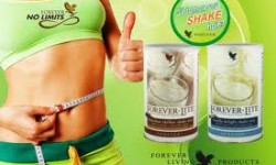 Forever Clean 9 Lose Weight Program