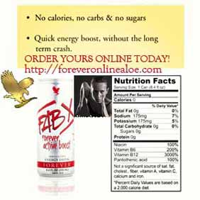 Forever-FAB-X-energy-drink-n