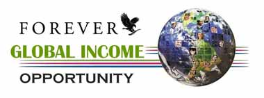 Forever-Living-Global-Business-Opportunity-
