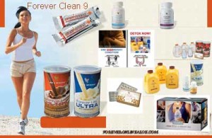 Forever-Lose-Weight-Clean-9-Program-