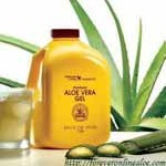 Forever-Pure-Aloe-Gel