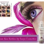 Your-Forever-Sonya-Cosmetics-Collection