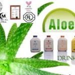 Buy Forever Aloe Vera Drinks Gel