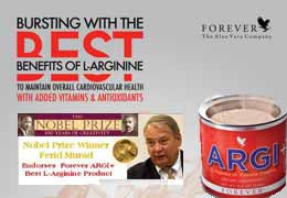 Forever-Argi+-Cardio-Health-Products-
