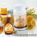 Buy Forever Bee Products Online