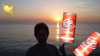 Forever-FAB-Boost-Energy-Drinks-jpg