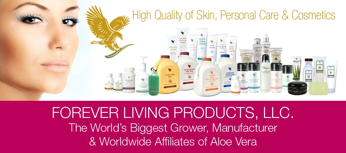 """aloe vera product research on bangladesh market Press release issued mar 1, 2018: market analysis research report on """"global aloe vera-based drinks market 2018 industry growth, size, trends, share, opportunities and forecast to 2025"""" to their research database."""