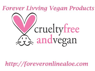 foreveronlinealoe.com Vegan aloe products-1