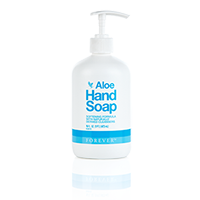 Best Natural Antibacterial Hand Soap