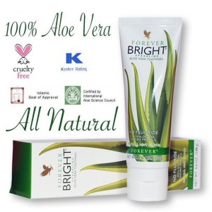 forever-living-products-florida-bright-toothgel_n