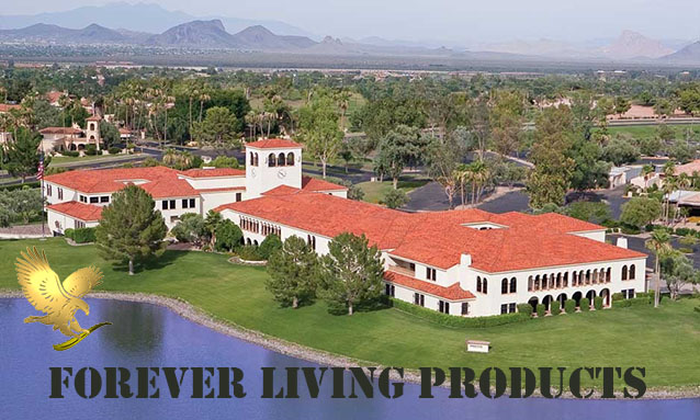 forever-living-products-florida-state